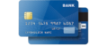 PCI-compliant, Level 2 & Level 3 Optimization: Real-Time Payments Gateway | HelloPayments